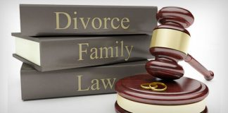 family law Manchester