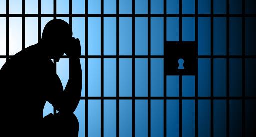 bail bondsman wilkes county nc