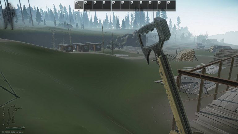 Escape from tarkov cheats