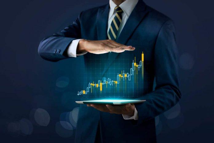 stocks call skew