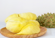 durian delivery in singapore