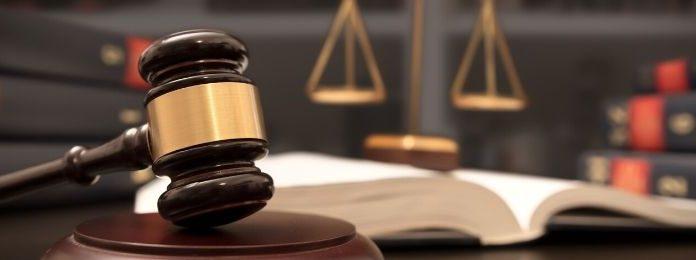 good child custody lawyer