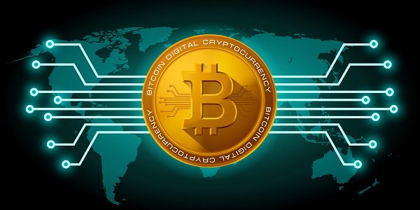 Know About The Bitcoin