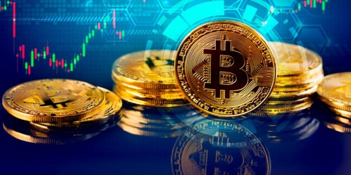 Earn Free Bitcoin without Much Effort Online
